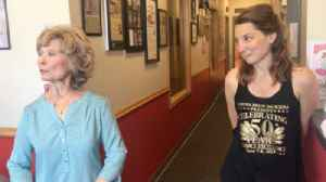 Donna Brum Dancers marks 50 years [Video]