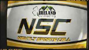 Ireland Contracting Sports Call: May 25, 2019 (Pt. 3) [Video]