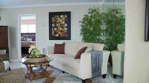 VIDEO: Money Matters: Home staging [Video]