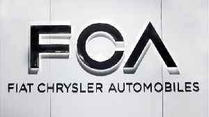 FCA, Renault Merger Could Take A Long Time [Video]