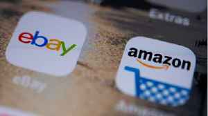 Why Does eBay Think You Should Pick Them Over Amazon? [Video]