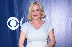 Patricia Arquette told to lose weight for Medium role [Video]