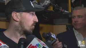 It's Finally Here! Brad Marchand Ready For Stanley Cup Final To Get Underway [Video]