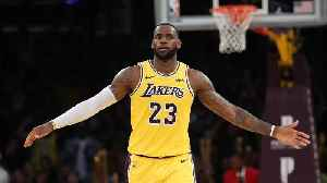 New Lakers Report Pours Salt in a Still-Open Wound [Video]