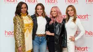 Spice Girls Tour Suffers 'Awful' Sound Problems For Second Night [Video]