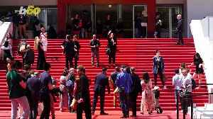 Cannes Film Festival Glamour Comes With a High Price Tag [Video]