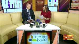 Getting More from Your Pharmacy Coverage [Video]