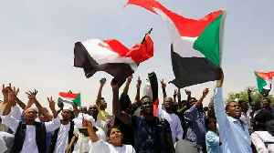 Sudan protesters begin two-day strike to pressure military [Video]