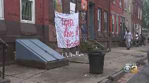 Concern Running High In Trenton Following Two Mass Shootings Just Days Apart [Video]