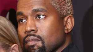 Kanye West opens up about having bipolar [Video]