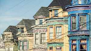 Living In San Francisco Is Even More Expensive Than You Might Think [Video]