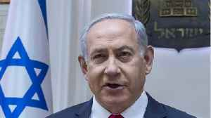 Netanyahu Nearing Deadline To Form Government [Video]
