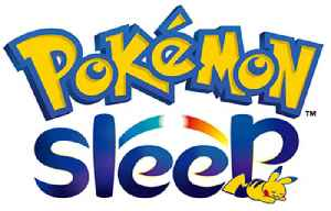 New Pokémon Sleep App Will 'Turn Sleeping Into Entertainment' [Video]