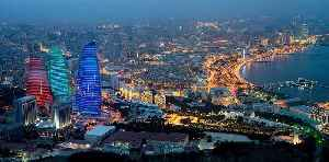 Ever Thought of Traveling to Azerbaijan? [Video]