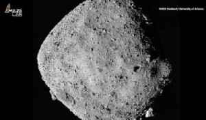 You Can Help NASA Pick a Sample Collection Site on Asteroid Bennu [Video]