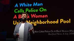 How to deconstruct racism, one headline at a time | Baratunde Thurston [Video]