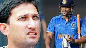 Ajit Agarkar says Team India has good chance to hold Cricket World Cup in hands | Oneindia News [Video]