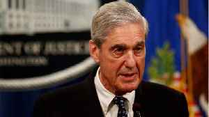 Special Counsel Mueller And AG Barr Release Convoluted Joint Statement On Obstruction [Video]