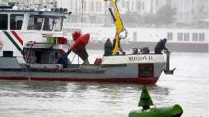 Hungary Boat Accident: Police Launch Criminal Probe [Video]