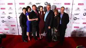 A treat for Downton Abbey fans ahead of movie [Video]