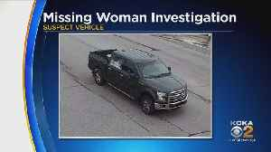 New Details Emerging In Whitehall Woman's Disappearance [Video]