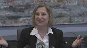 Web Extra: Lawyer For Administrators Suing DOE Speaks Out [Video]