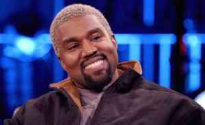 Kanye West Opens up to David Letterman About His Mental Health Struggle [Video]