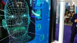 NY Public School Set to be First in the Nation to Test Facial Recognition Technology [Video]