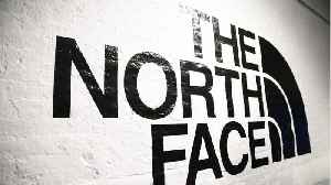 North Face Apologizes For Wikipedia Marketing Scheme [Video]