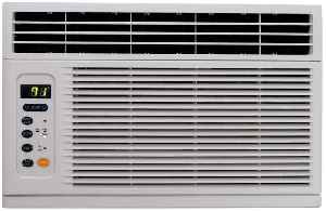 Walmart Offers Sizzling Deals On LG And Frigidaire Air Conditioners [Video]