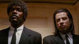 6 Things 'Pulp Fiction' Secretly Stole From a Famous Legend [Video]