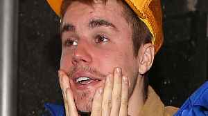 Justin Bieber BREAKS This Youtube Record As Wedding Ceremony Gets Put On FOREVER Hold! [Video]
