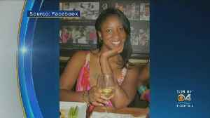 Mom Seeks Answers In Daughter's Killing [Video]