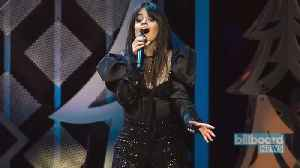 Mark Ronson and Camila Cabello Release New Song 'Find U Again' | Billboard News [Video]