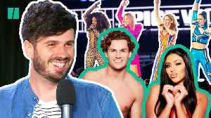 Good Vibes Only: Love Island Returns, BGT & Spice Girls' Sound Issues [Video]