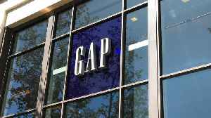 The Gap Offers Many Lessons on Retail Sector Sentiment [Video]