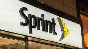 Sprint Continues To Roll Out 'True 5G Mobile Network' [Video]