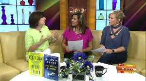 Must-Have Thrillers for Your Summer Reading List [Video]