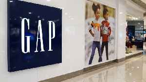 Why Investors Should Be Wary of Apparel Stocks Like Gap [Video]
