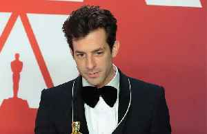 Mark Ronson: Amy Winehouse was a 'genius' [Video]