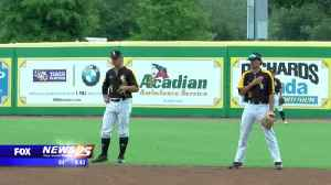 Southern Miss opens up with Arizona State Friday [Video]