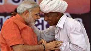 All Farmers to get Rs. 6000 a year, Modi Cabinet approves extension of PM Kisan Scheme | Oneindia [Video]