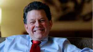 Economist Arthur Laffer To Receive Presidential Medal of Freedom [Video]