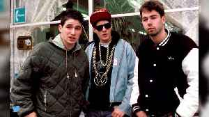 Beastie Boys Release New Doc On 25th Anniversary Of 'Ill Communication' [Video]