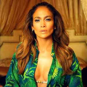 5 things you didn't know about Jennifer Lopez [Video]