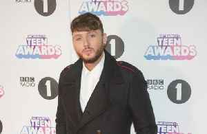 James Arthur says X Factor gives great support to contestants [Video]