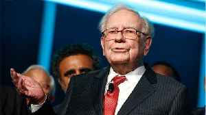 Bid of $4.57 Million Gets Private Lunch With Warren Buffett [Video]