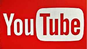 YouTube To Ban Minors From Streaming Without Adults [Video]