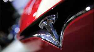 How Much Will Tesla's New Pickup Truck Cost? [Video]