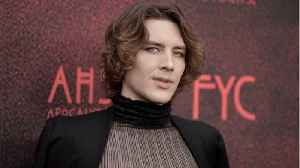 Will Cody Fern Return To 'American Horror Story' For Season 9? [Video]